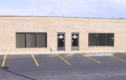 Iseli Prec. Work-Shop ; 720 Industrial Dr., Cary , IL